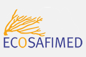Ecosafimed