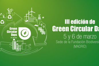 GreenCircularDays