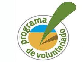 Enlace a Programa de voluntariado ambiental 2019