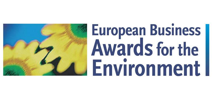 European Business Awards for the Environment (EBAE)